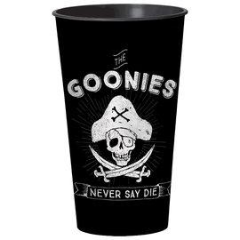 The Goonies™ Plastic Cup, 32 oz.