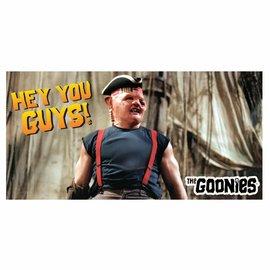 The Goonies™ Scene Setters®