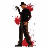 A Nightmare on Elm Street™ Scene Setters® Add-On