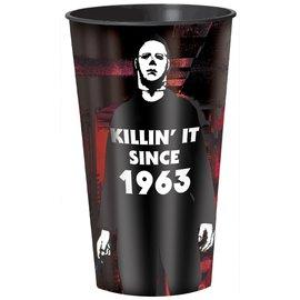 Halloween II™Killin' It Since 1963 Cup, 32 oz.