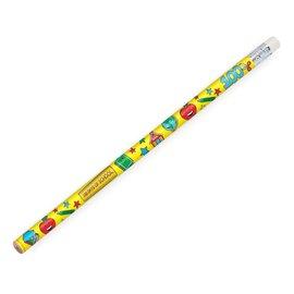 100th Day Of School Pencils