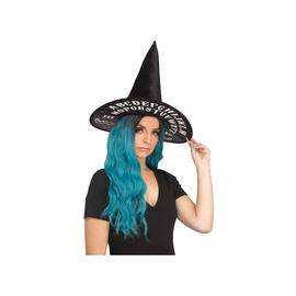 Spirit Board Witch Hat
