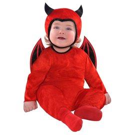 Cute As A Devil (#40)
