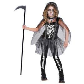 Girl's Grim Reaper (#451)