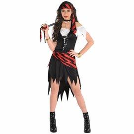 Women's Rogue Maiden