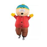 Adult Inflatable Cartman - South Park (#450)
