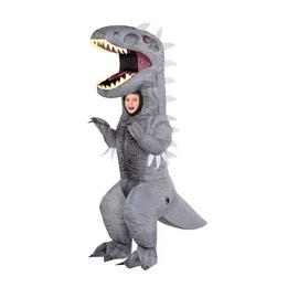 Child Inflatable Indominus Rex - Jurassic World (#242)