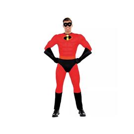Men's Mr. Incredible  - The Incredibles - Standard