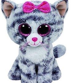 Beanie Boo- Kiki Large
