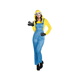 Women's Minion - Minions 2