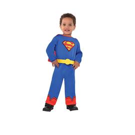 Baby  Classic Superman (#69)