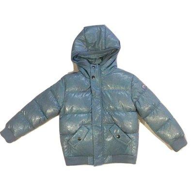 Appaman Appaman Bomber Jacket
