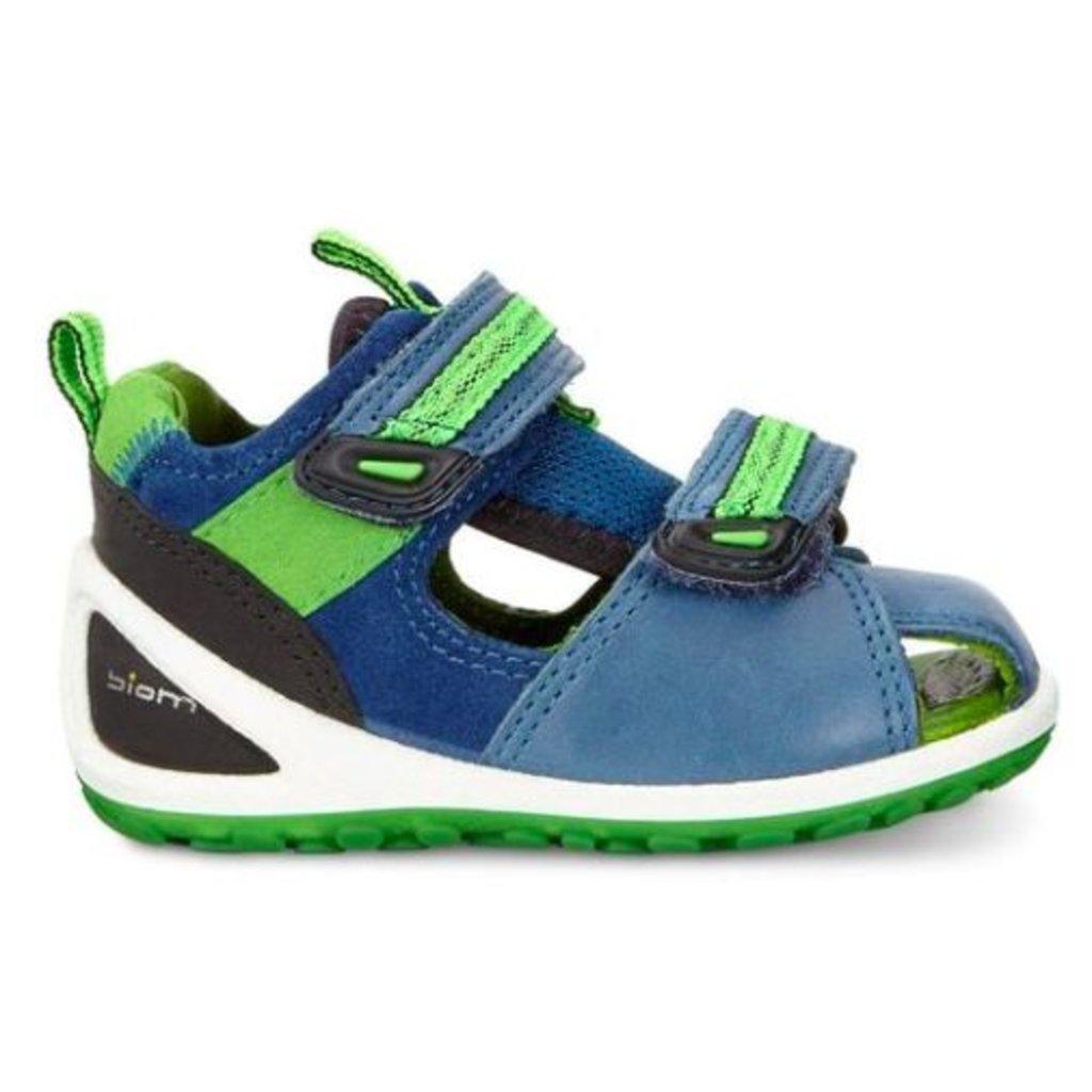 Ecco Ecco Lite Infants Sandal
