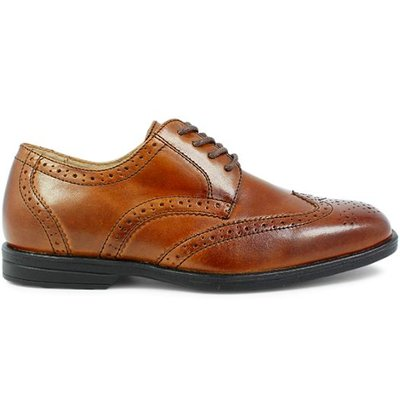 Florsheim Florsheim Reveal Wing Jr Youth Size 7