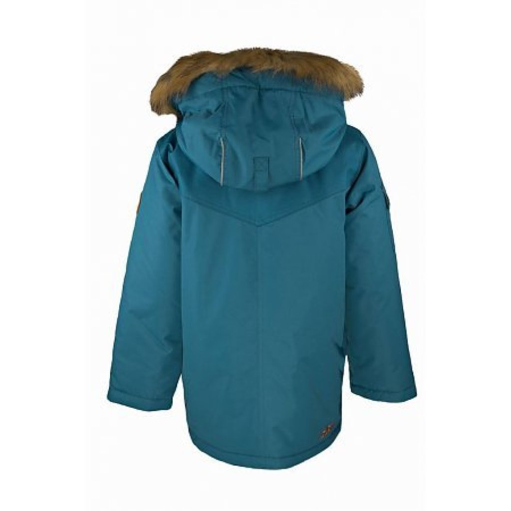 Gusti Gusti Jacket