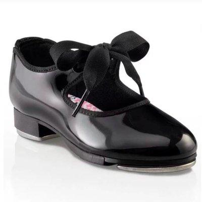 Capezio Capezio Jr Tyette Tap Shoe