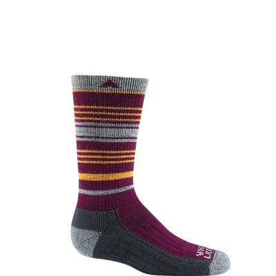 Wigwam Wigwam Highline Pro Sock