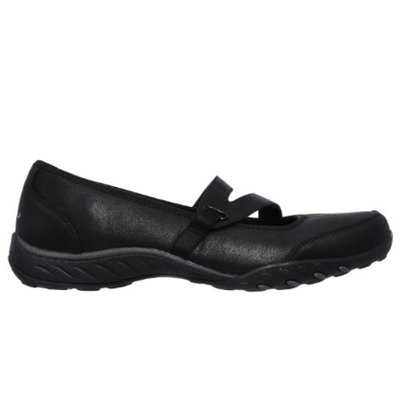 Skechers Skechers Womens Breathe Easy - Calmly