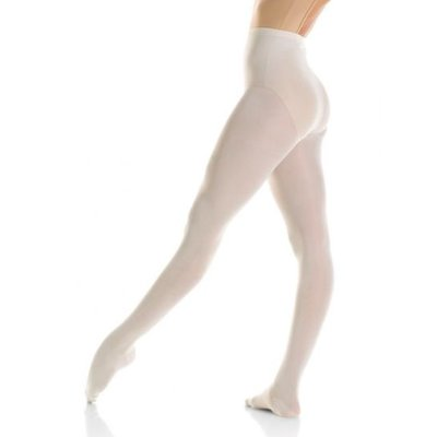 Mondor Mondor Dance Tights