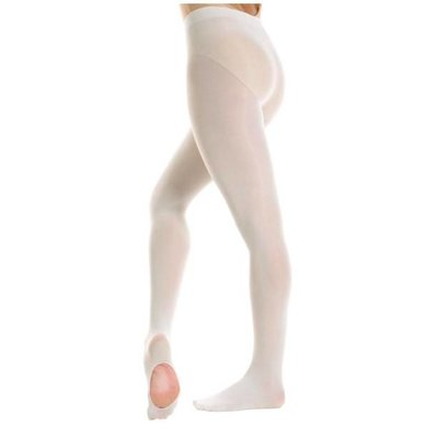 Mondor Mondor Convertible Dance Tights
