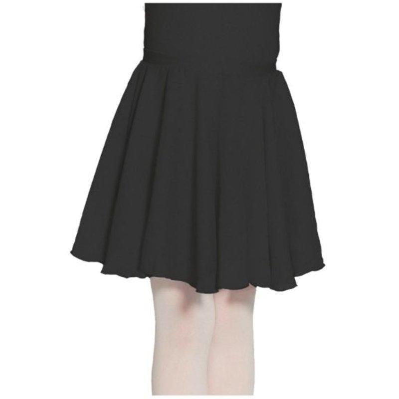 Mondor Mondor Dance Skirt
