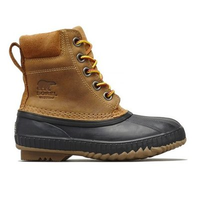 Sorel Sorel Youth Cheyanne II LTR