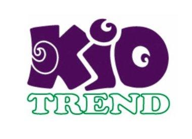 Kio Trend