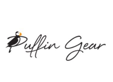 Puffin Gear