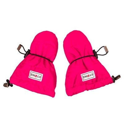 Stonz Stonz Infant Mitts Waterproof