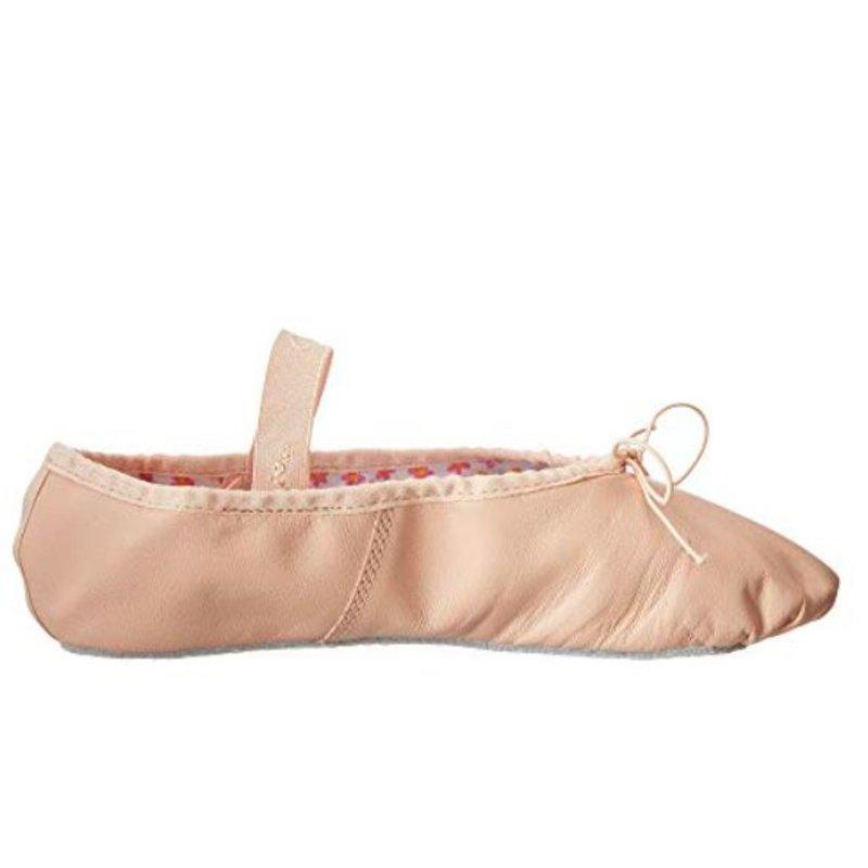 Capezio Capezio Daisy Ballet Slipper