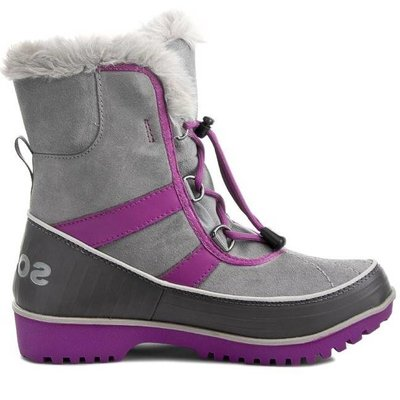 Sorel Sorel Youth Tivoli II