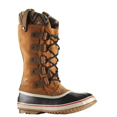 Sorel Sorel Women's Knit Joan of Arctic