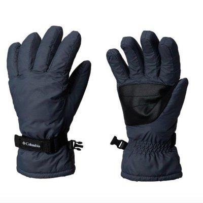 Columbia Columbia Youth Core Glove