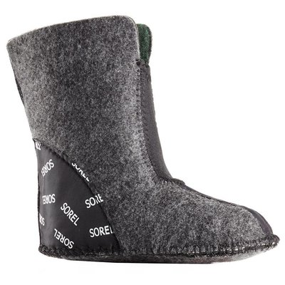 Sorel Sorel Super Trooper Liner