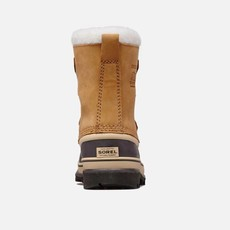 Sorel Sorel Youth Caribou