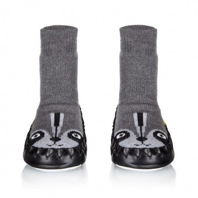 Moccis Moccis Slippers Rocky Roon