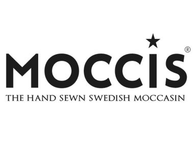 Moccis