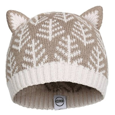 Kombi Kombi The Cutie Hat