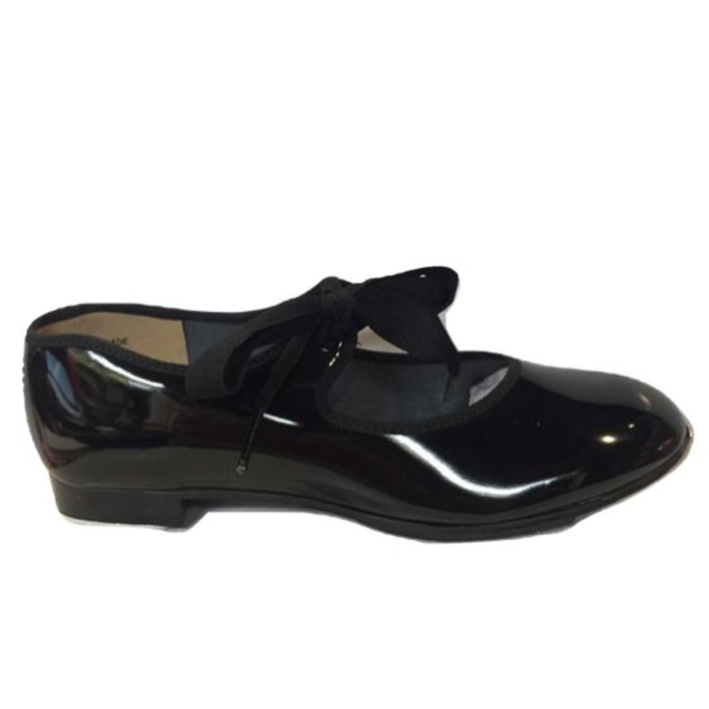 Johnny Brown Johnny Brown 621 Tap Shoe