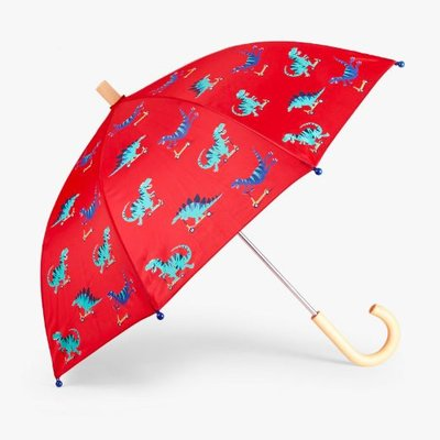 Hatley Hatley Scooting Dinos Umbrella
