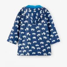 Hatley Hatley Colour Changing Raincoat