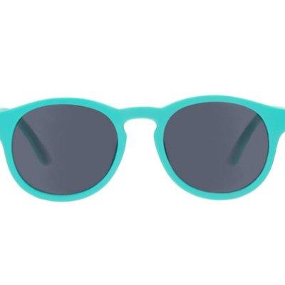 Babiators Babiators Keyhole Turquoise