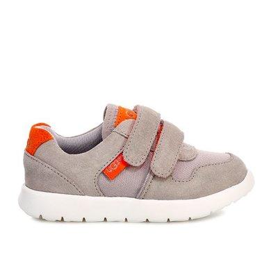 UGG UGG Tygo Sneaker SEL