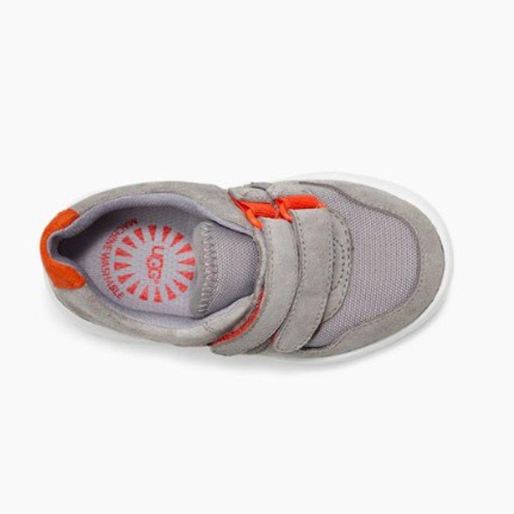 22a014ee49b UGG UGG Tygo Sneaker SEL