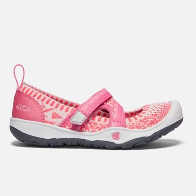 Keen Keen Moxie Sport MJ Rapture Rose/Powder Pink