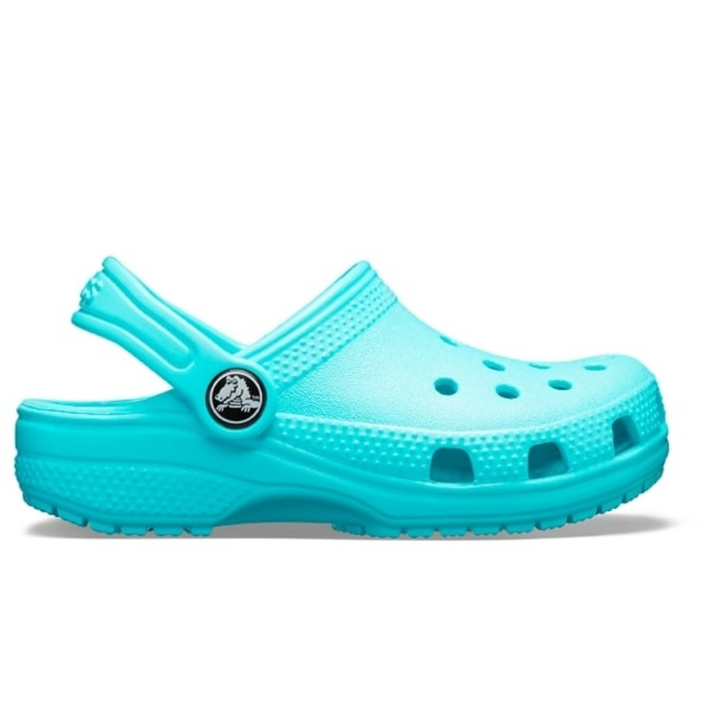 Crocs Crocs Kids Classic Pool