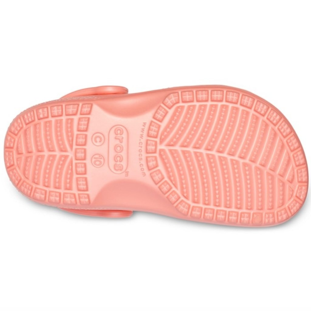 Crocs Crocs Kids Classic Melon
