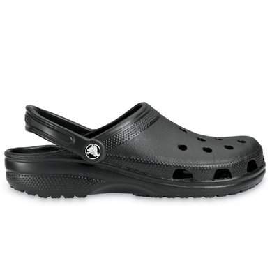 Crocs Crocs Adult Classic