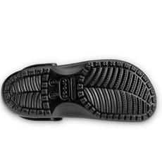 Crocs Crocs Adult Classic Black