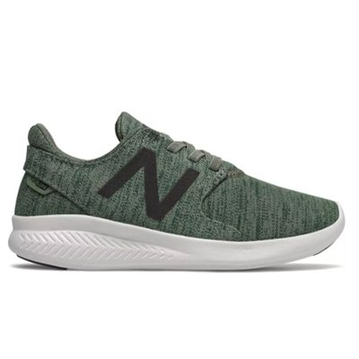 New Balance New Balance FuelCore Coast Mineral Green/Rosin